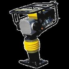 Apisonador Genco GP-RM 80H
