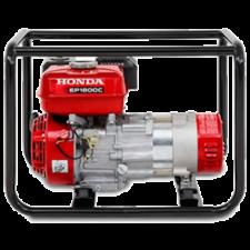 Generador Honda EP 1800 C