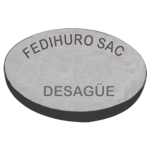 Tapa-de-Concreto-Desague-65cm